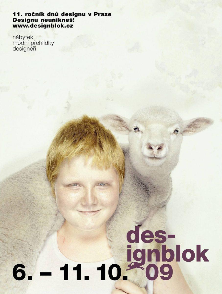 Designblok 09