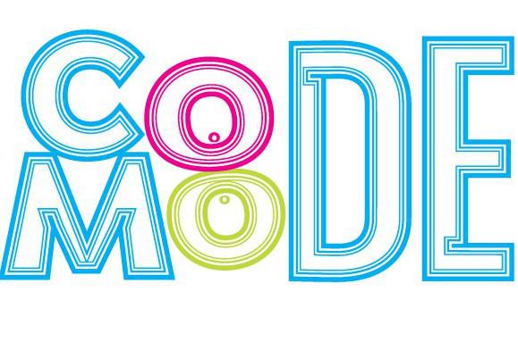 Code:Mode