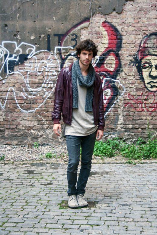 blog Still in Berlin