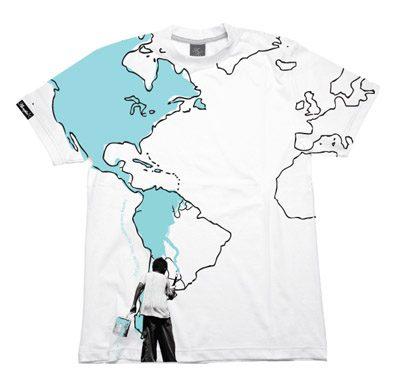 Akomplice-clothing .com