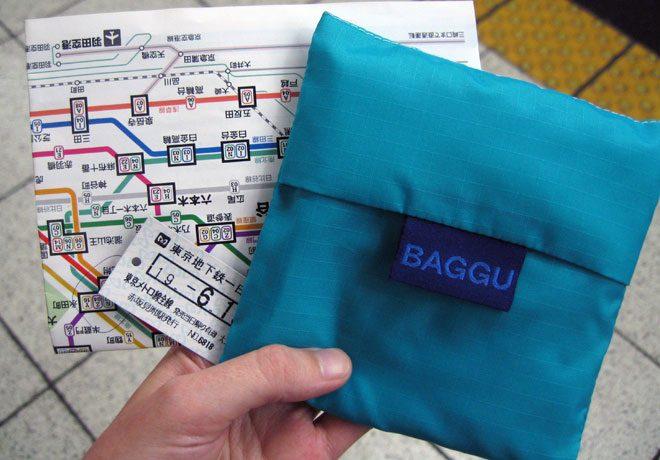 http://baggubag.com/