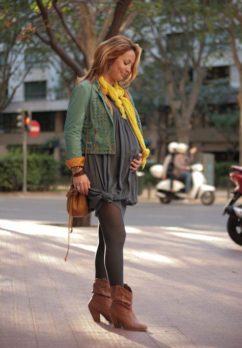 Fashionalistas.com