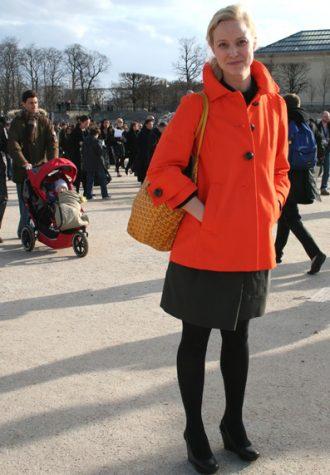 blog Dans-Paris