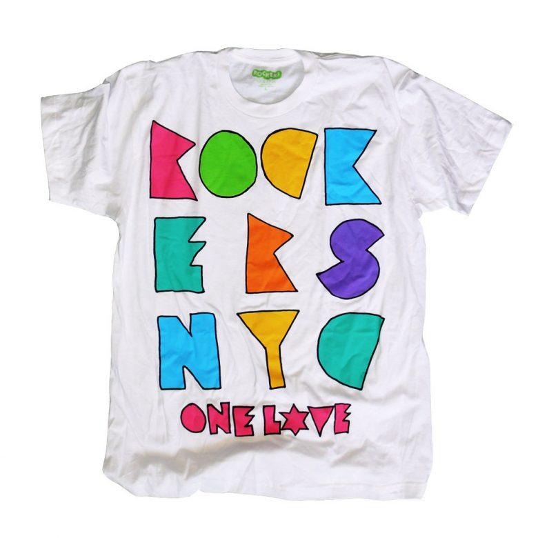 Rockers NY
