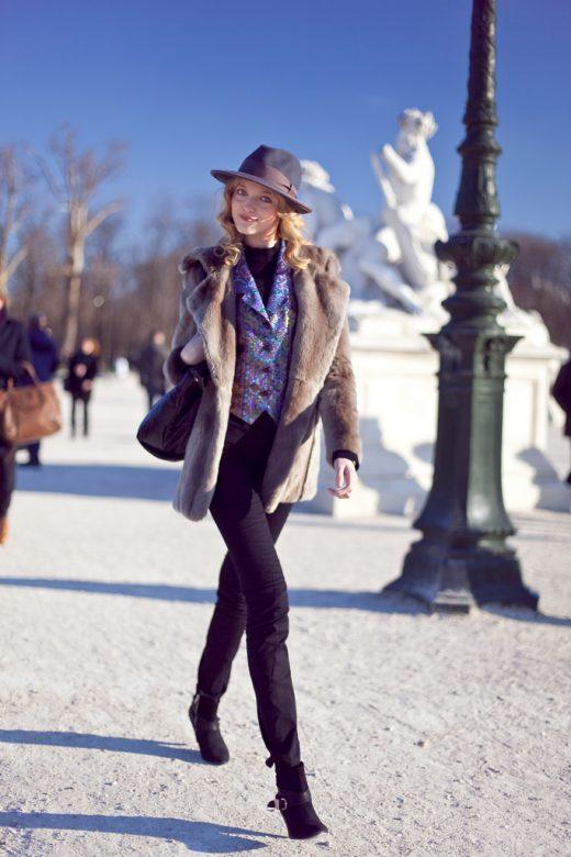 Altamiranyc.blogspot.com