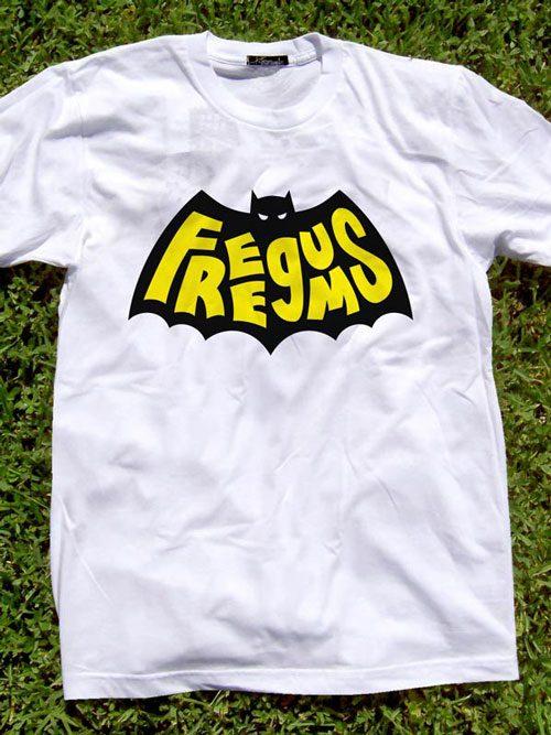 www.freegums.com