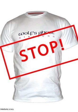 Stop nacistickým značkám!