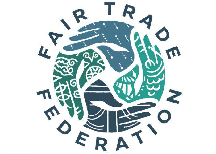 Fair Trade Federation logo
