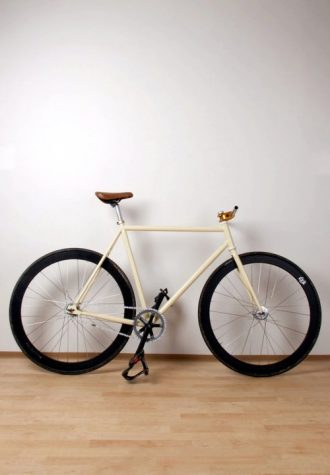 Pedal Project 3
