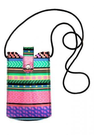 barevný obal na telefon H&M