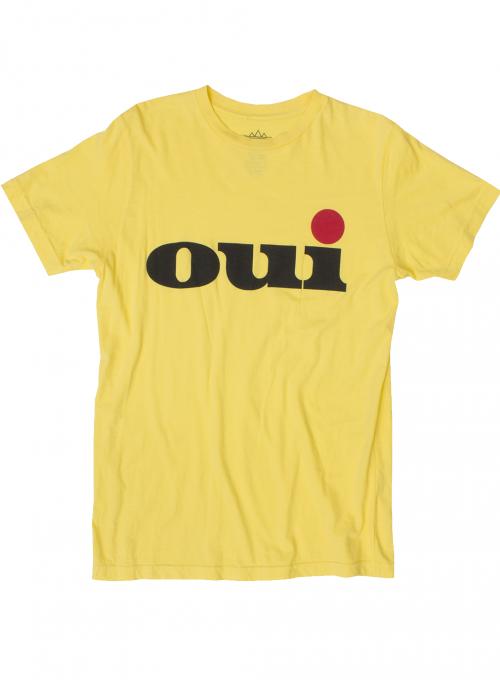 pánské tričko Altru Apparel