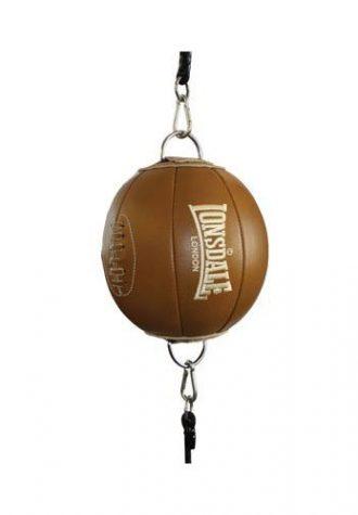 boxovací míč Lonsdale (£ 59.99)