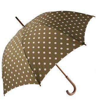 deštník Cath Kidston Kensington (25 GBP)