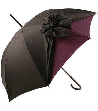 deštník deštník Drape (99.99 GBP)