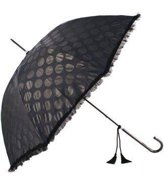 deštník Fulton Eliza (22 GBP)