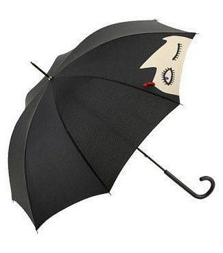 deštník Lulu Guinness Eliza (35 GBP)
