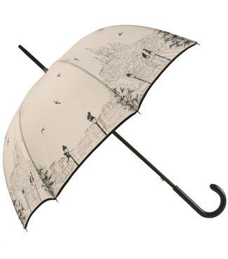 deštník Montmatre(72.50 GBP)
