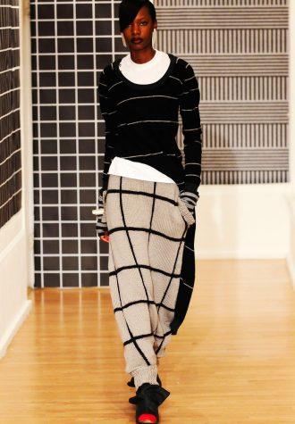 dámská kolekce Cooperative Designs