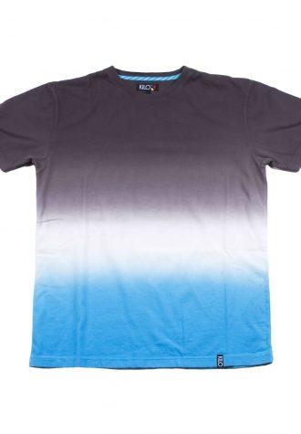 pánské barevné tričko Kilo - Hudson ($ 24)