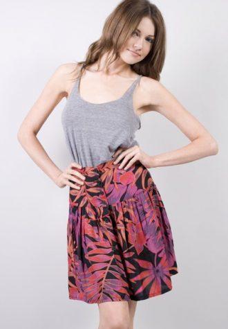 sukně Reyna (32 USD)