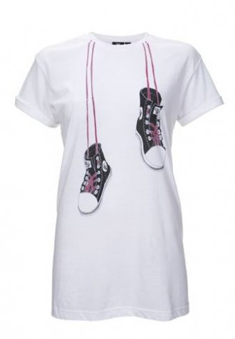 tričko Brulo (19.99 GBP)