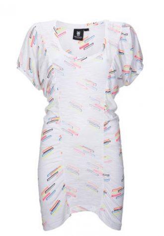 tričko Eleine (29.99 GBP)