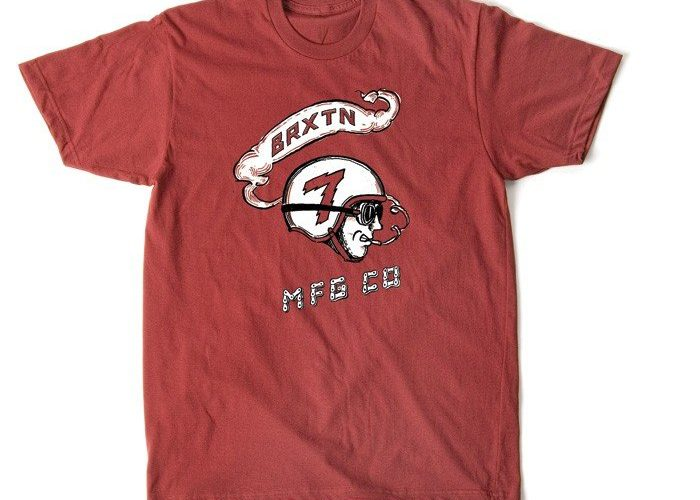 tričko Drag (28 USD)
