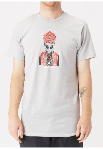 pánské tričko Alien Workshop Priest