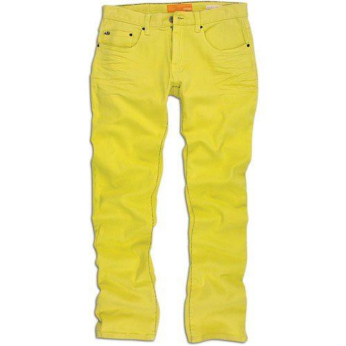 kalhoty Enjoi Manorexic Jeans (29.99 USD)
