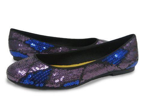 lodičky BC Footwear - Locomotive Black (39.99 USD)