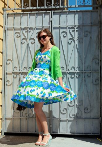 blog Fashioni.st