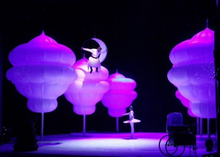slavnostní předávání cen Czech Grand Design 2012