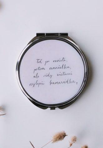 zrcátko Empathy Design - 1.jpg
