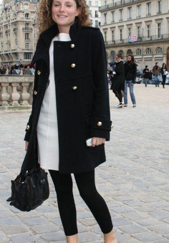 Dans-Paris
